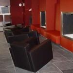 Special Sports loungehaarden