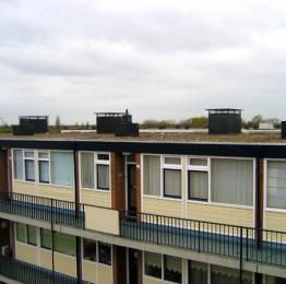 Overzetschoorsteenkappen flat 4
