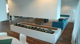 Kantorencomplex Amstelveen – P2-2
