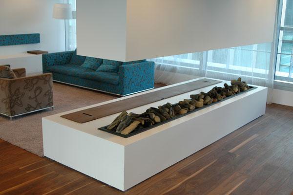 Kantorencomplex Amstelveen – P2-3