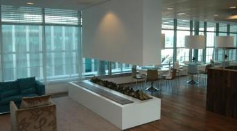 Kantorencomplex Amstelveen – P2-4