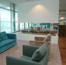 Kantorencomplex Amstelveen – P2-5